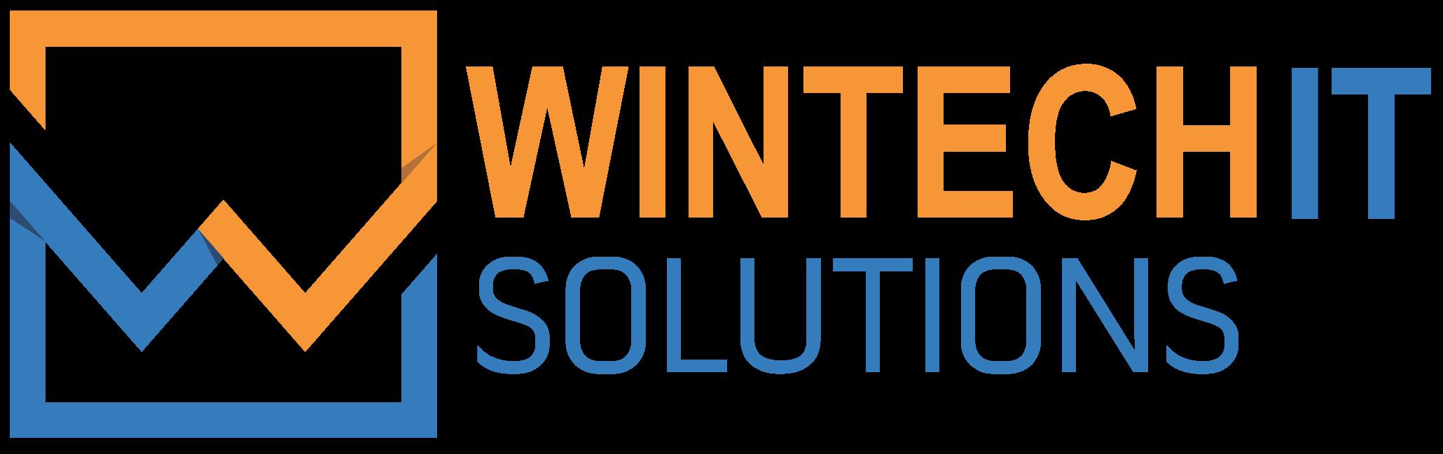Wintech IT Solutions